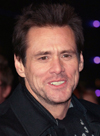 Book Jim Carrey for your next corporate event, function, or private party.
