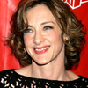 Book Joan Cusack for your next corporate event, function, or private party.