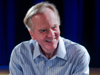 Book John Sculley for your next event.