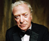 Book Michael Caine for your next event.