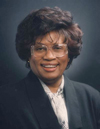 Book Joycelyn Elders,M.D. for your next event.
