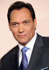 Book Jimmy Smits for your next event.