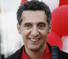 Book John Turturro for your next event.