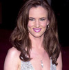Book Juliette Lewis for your next corporate event, function, or private party.
