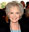 Book June Lockhart for your next event.