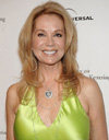 Book Kathie Lee Gifford for your next event.