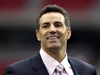 Book Kurt Warner for your next corporate event, function, or private party.