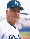 Book Tommy Lasorda for your next corporate event, function, or private party.