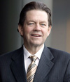 Book Arthur Laffer, Ph.d. for your next event.