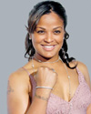 Book Laila Ali for your next corporate event, function, or private party.
