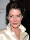 Book Lara Flynn Boyle for your next corporate event, function, or private party.