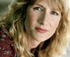 Book Laura Dern for your next corporate event, function, or private party.