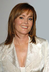 Book Laura Innes (Dr. Kerry Weaver) for your next corporate event, function, or private party.