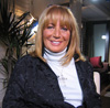 Book Penny Marshall for your next corporate event, function, or private party.