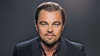 Book Leonardo Di Caprio for your next corporate event, function, or private party.