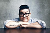 Book Lea Delaria for your next corporate event, function, or private party.