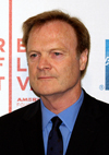 Book Lawrence O'Donnell for your next corporate event, function, or private party.