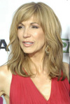 Book Leeza Gibbons for your next event.