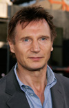 Book Liam Neeson for your next event.