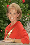 Book Linda Armstrong Kelly for your next corporate event, function, or private party.
