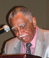 Book Rev. Joseph Lowery for your next event.