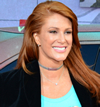 Book Angie Everhart for your next event.
