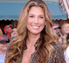 Book Daisy Fuentes for your next event.