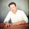 Book Jamie Oliver The Naked Chef for your next corporate event, function, or private party.