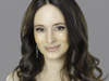Book Madeleine Stowe for your next event.