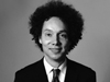 Book Malcolm Gladwell for your next corporate event, function, or private party.