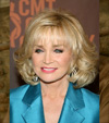 Book Barbara Mandrell for your next event.