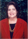 Book Wilma Mankiller for your next event.