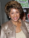 Book Marla Gibbs for your next event.