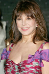 Book Marlo Thomas for your next corporate event, function, or private party.