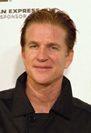 Book Matthew Modine for your next event.