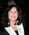 Book Mavis Leno for your next corporate event, function, or private party.