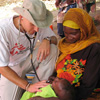 Book Doctors Without Borders for your next event.