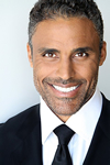 Book Rick Fox for your next corporate event, function, or private party.