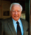 Book David McCullough for your next event.