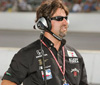 Book Michael Andretti for your next event.