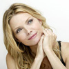 Book Michelle Pfeiffer for your next event.