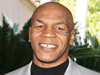 Book Mike Tyson for your next corporate event, function, or private party.