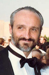 Book Michael Gross for your next event.