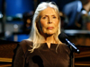 Book Joni Mitchell for your next corporate event, function, or private party.