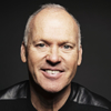 Book Michael Keaton for your next event.