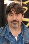 Book Alfred Molina for your next event.