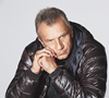 Book Joe Montana for your next corporate event, function, or private party.