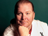 Book Mario Batali for your next corporate event, function, or private party.