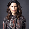 Book Neve Campbell for your next corporate event, function, or private party.