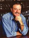 Book John Newcombe for your next event.